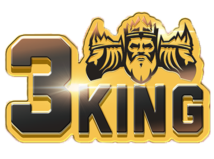 3King Trusted Online Slot Game