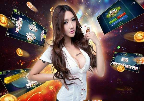 PLAY REAL MONEY SLOT GAMEK