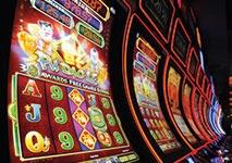 Top 5 most majestic casinos in Vietnam