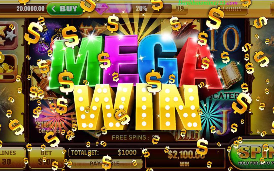 Hiểu đúng về hàng thanh toán trong slot game game 3đ chÆ¡i trò chÆ¡i đánh bài