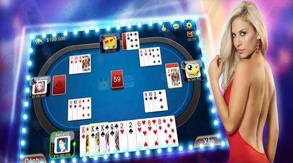 Cách chơi đánh bài online slot game kiếm tiền thật tại 3King mới nhất