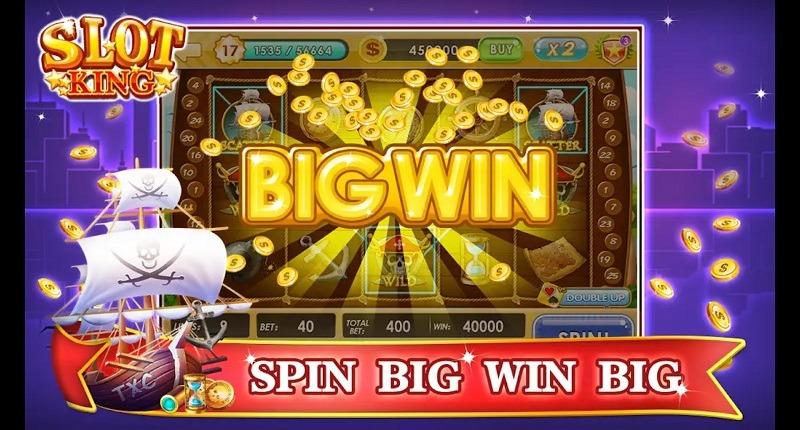 Nên đặt cược bao nhiêu hàng thanh toán trong trò chơi đánh bài slot game choi game trum ban ca?