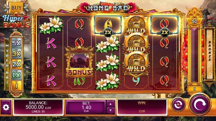 Những điều nên và không nên khi chơi slot game game tai ve