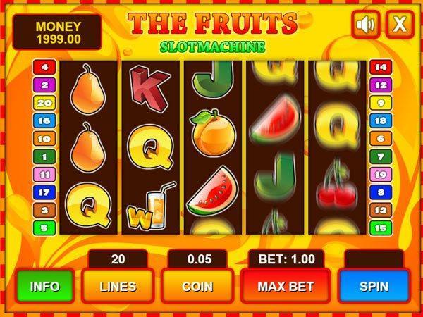 tro choi xeng Tìm hiểu về các khoản tiền thưởng khi chơi trò chơi xèng trực tuyến