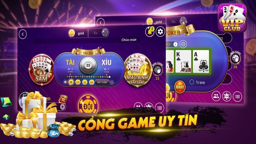 Có nên chơi slot game đánh lộn online trên điện thoại không đánh bài online?