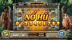 Có nên chơi game bài online đổi thẻ cào game danh bai 123?