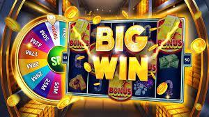 Hướng dẫn cách chiến thắng dễ dàng khi chơi slot game danh bai online