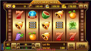 RTP và ảnh hưởng tới khả năng chiến thắng trong slot game trò chơi xèng?